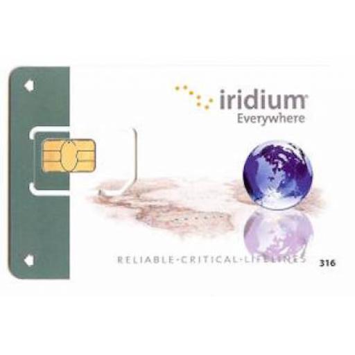 PrePaidSIM-Card (1).jpg