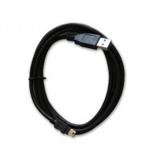 USB-Mini Cable 9555/9575 Extreme