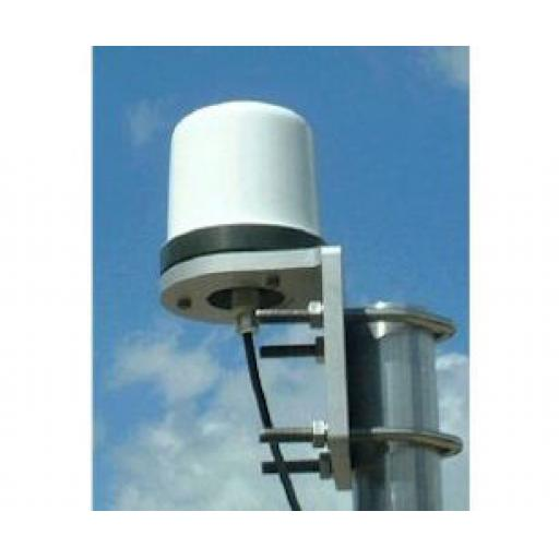 AD510-1/4 Passive Antenna