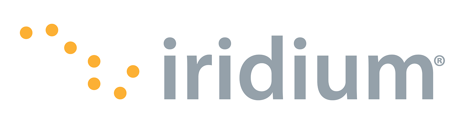 IMG_Logo_Iridium Corporate_GRYGLD_MAY18_1500.png