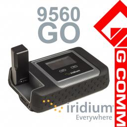 Iridium Go Product.jpg