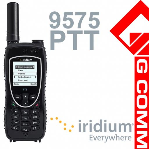 Iridium PTT Product.jpg