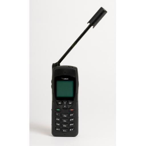 Iridium-9555-06.jpg