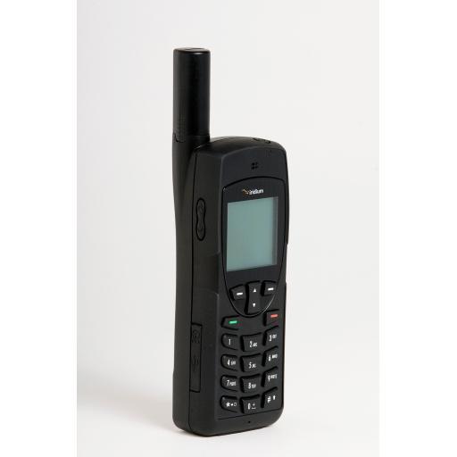 Iridium-9555-05.jpg