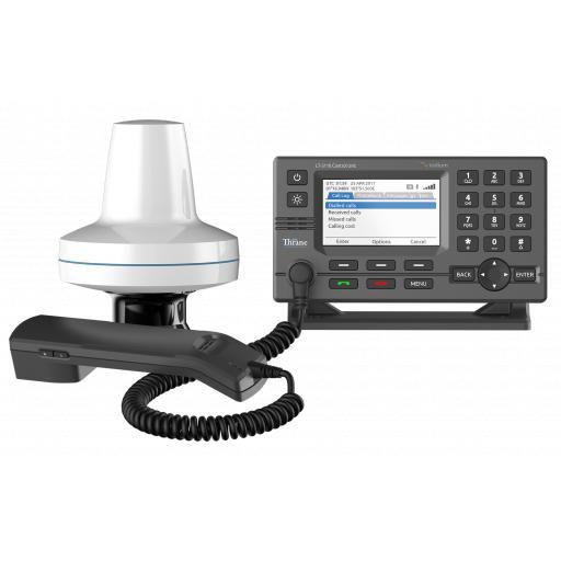 LT3100 Iridium High-Res 02-1500px.png