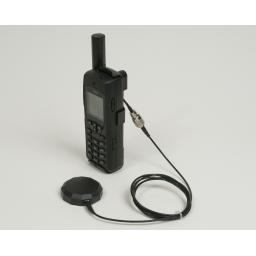 Iridium9555-Antenna.jpg