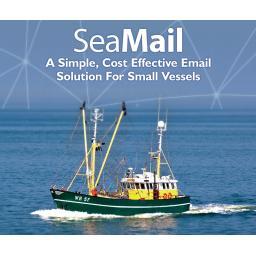 SeaMail_800.jpg