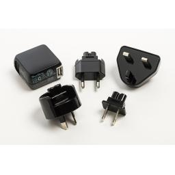 IMG_PRD_Iridium GO!_Charger_AC International Adapters_WACTC 1301.jpg