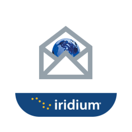Iridium Mail & Web No Longer Supports Twitter - Iridium Go App Does!