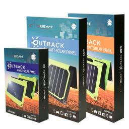beam-outback-6w-solar-panel.2_f.png