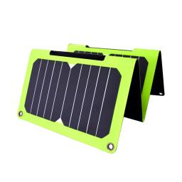 beam-outback-20w-solar-panel_f.png