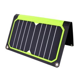 beam-outback-11w-solar-panel_f.png