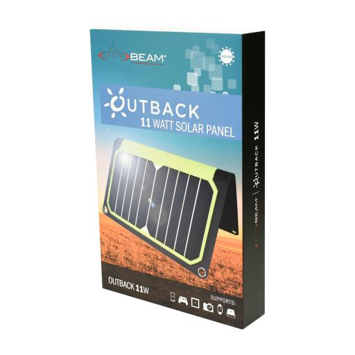 beam-outback-11w-solar-panel.1_f.png