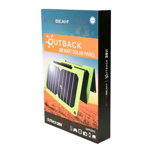 beam-outback-20w-solar-panel.1_f.png