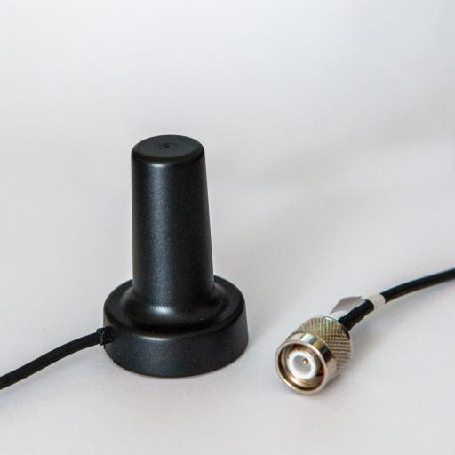 Portable Auxiliary Antenna