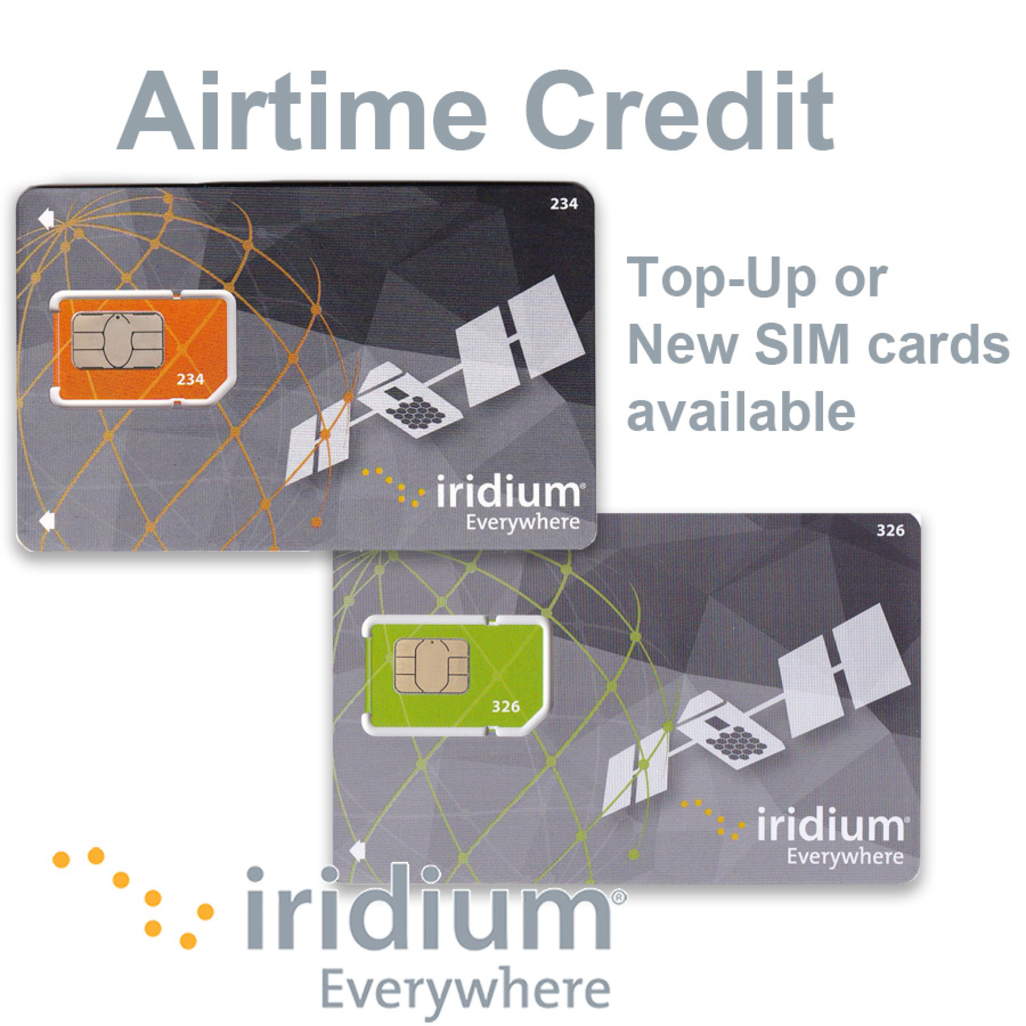 Airitme Credit Category.jpg