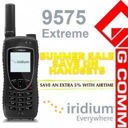 Iridium 9575 Product Summer Sale.jpg