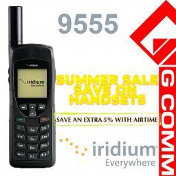 Iridium 9555 Product Summer Sale.jpg